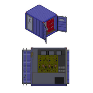 10ft_dive_control_container_system