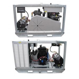 diesel_driven_lp_compressor