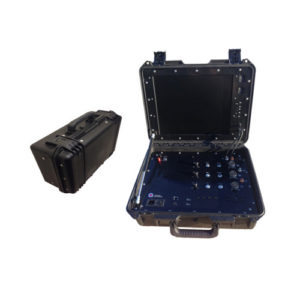portable_video_system