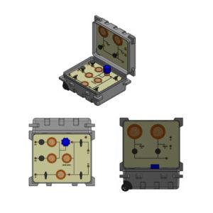 depth_portable_air_control_panel