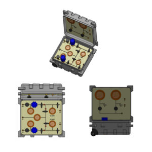 depth_portable_air_control_panel_imc_compliant