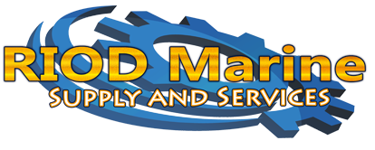 RIOD Marine Supply and Services